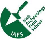 Europe - Ireland - Irish Archaeology Field School - 2014