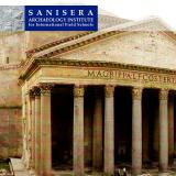 Europe - Italy - Dig in The Roman City of Sanisera & Explore Rome and Pompeii (Italy)