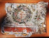 Europe - Macedonia -  Workshop for Roman Mosaics and Mural Paintings - 2016