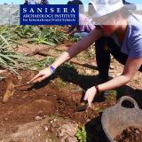 Europe - Spain - Menorca - Dig in the Roman City of Sanisera  - 2017