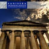 Europe - Spain - Menorca - Dig in Sanisera (Spain) & Explore Athens (Greece) - 2017