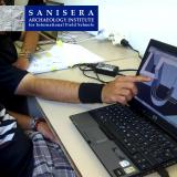 Europe - Spain - Menorca - Dig in Sanisera & GIS applied in Archaeology - 2017