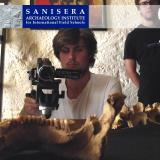 Europe - Spain - Menorca - Anthropology in Sanisera & Making an Archaeological Film - 2017