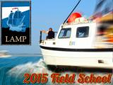 North America - Florida - LAMP Underwater Archaeology Field School - 2015