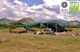 Europe-Bulgaria-The Birth of Europe:Excavations of the Neolithic Settlement,2016