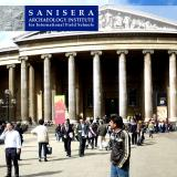 Europe - Spain - Menorca - Discover the The British Museum & Dig in Sanisera - 2017