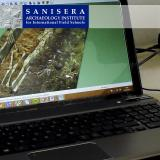 Europe- Spain- Menorca- The Necropolis of Sanisera and GIS in Archaeology for only $1350 -