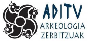 Europe - Spain - Aditu Mortuary Archaeology Field School - 2016