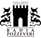 Europe - Italy - Field School in Medieval Archaeology and Bioarchaeology - 2016