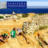 Europe - Spain - Digging anthropology in the Sanisera Necropolis - 2017