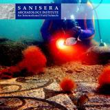 Europe - Spain - Menorca - Explore Underwater Pompeii & Port of Sanitja - 2017
