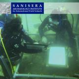 Europe - Spain - Menorca - Underwater archaeology in Sanitja & GIS in Archaeology - 2017