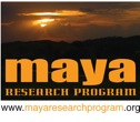 Central America - Belize - Maya Research Program's 20th Field Season at Blue Creek, Belize - 2011