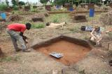 Africa - B�nin - Abomey Plateau Archaeological Project