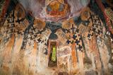 Europe - Bulgaria - �Fresco-Hunting� Photo Expedition To Medieval Balkan Churches - 2011