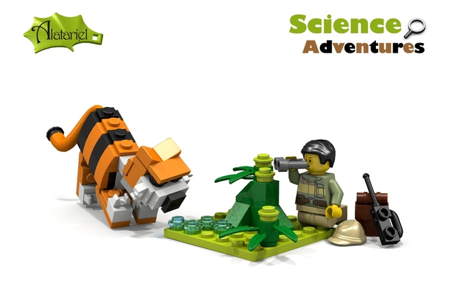 ShovelBums_Archeology_Geology_Biology_Female_Legos_In_The_Field_With_Binoculars.jpg