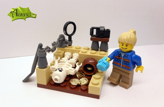 ShovelBums_Archeology_Geology_Biology_Female_Legos_In_The_Field_with_bones.jpg